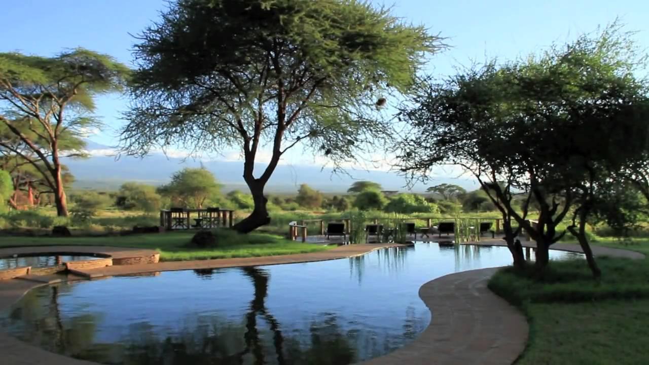 Amboseli3.jpg