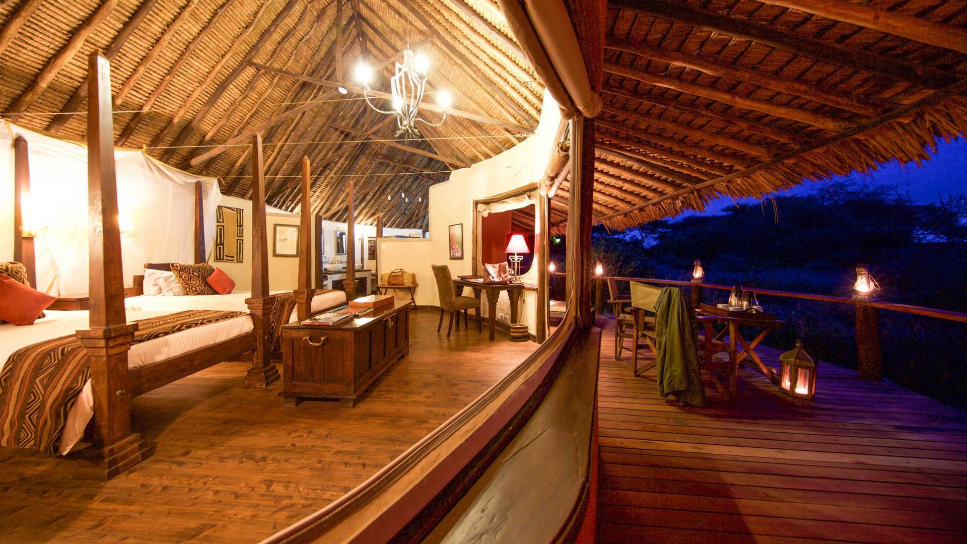 Amboseli2.jpg