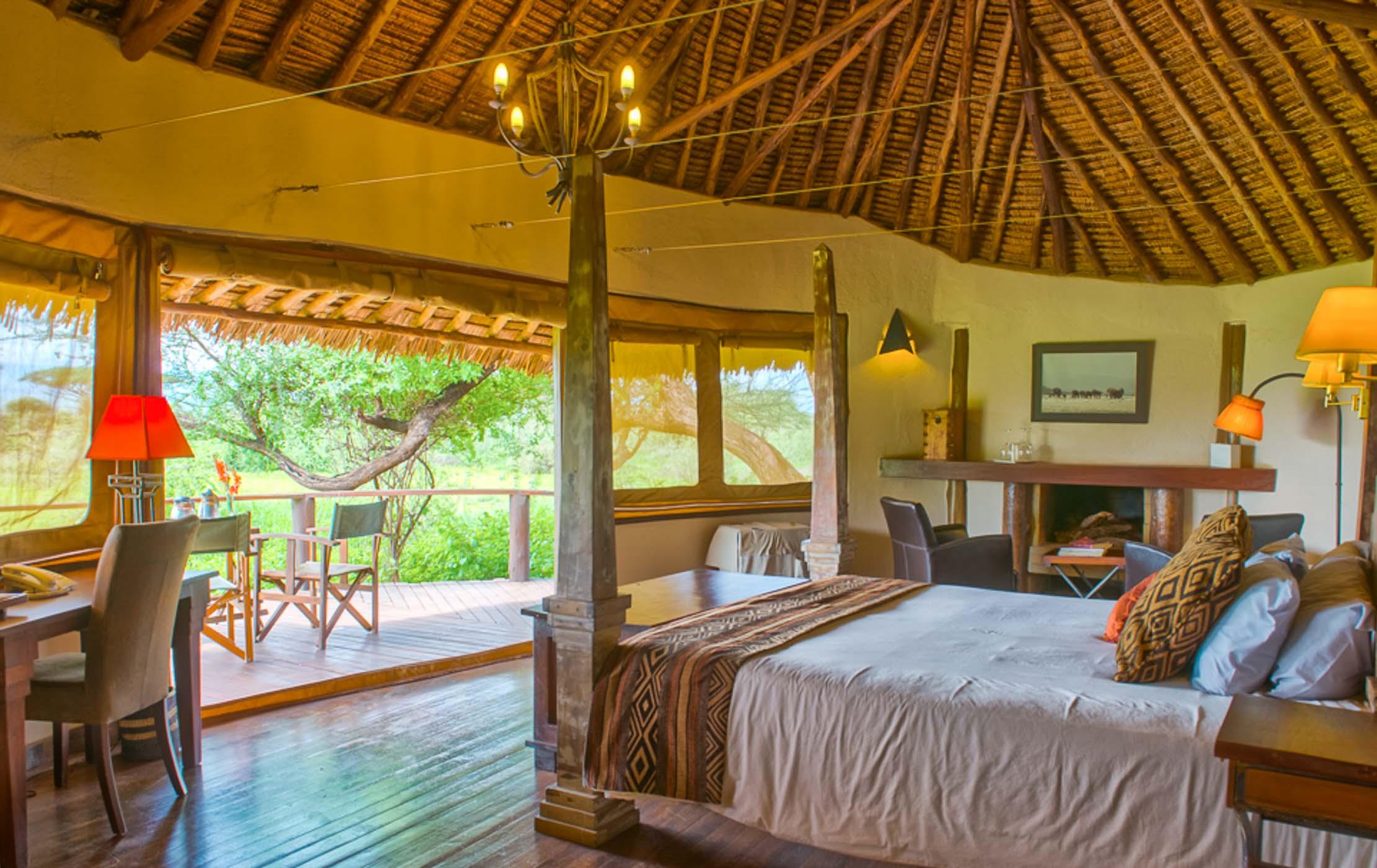 Amboseli1.jpg