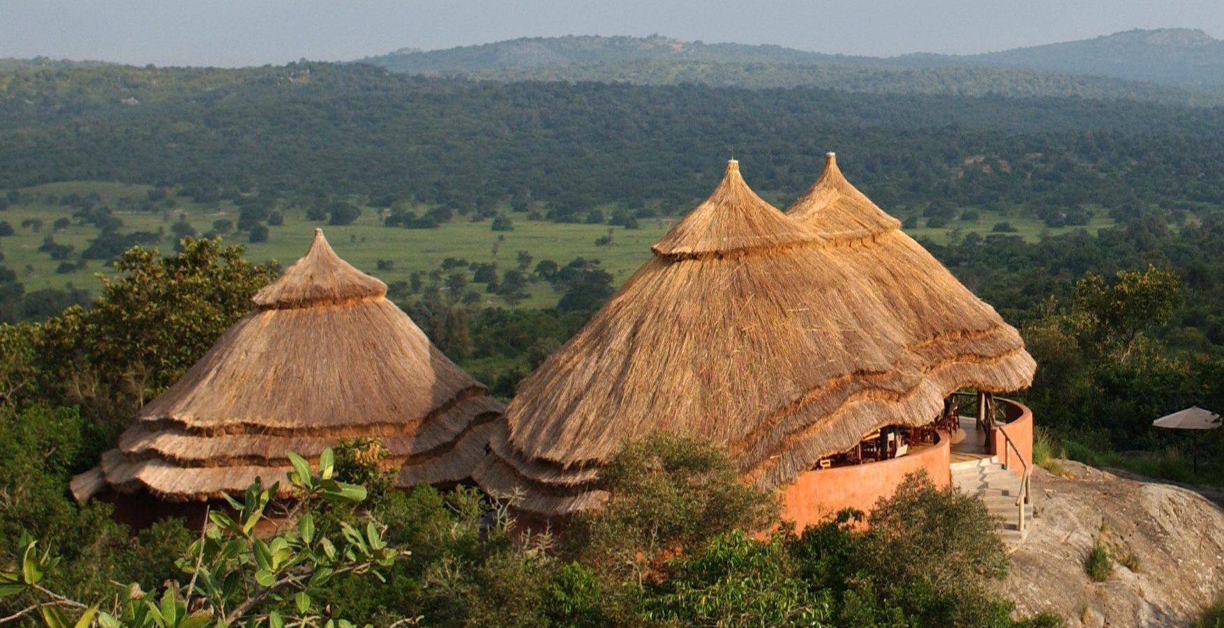 uganda115.jpg