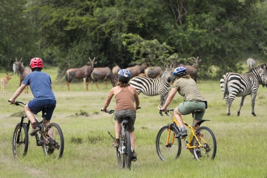 uganda112.jpg