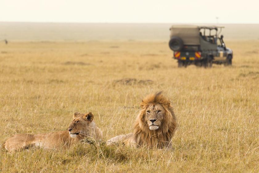 Kenya3.jpg