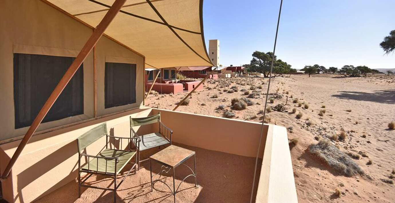 namibia26.jpg
