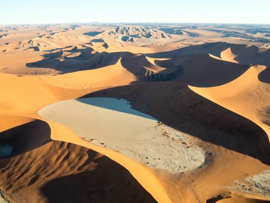 namibia21.jpg