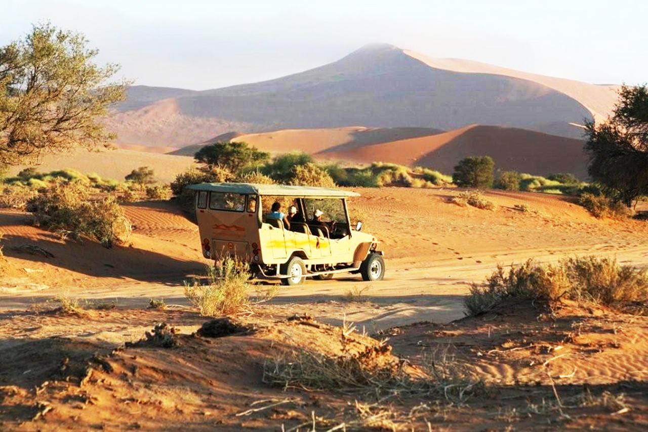 namibia15.jpg