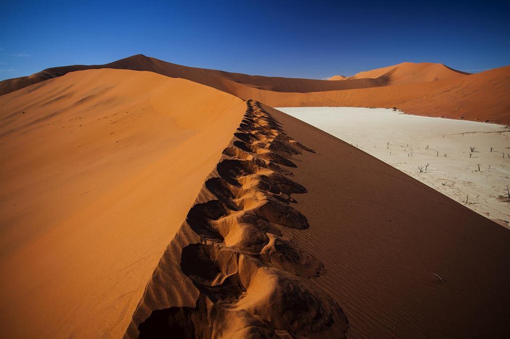 namibia7.jpg