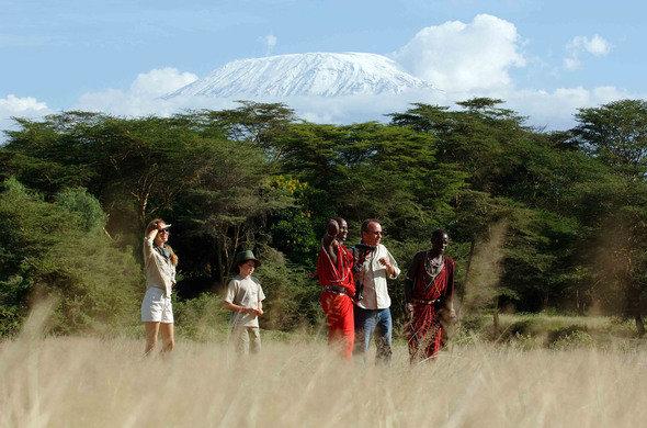 Amboseli5.jpg
