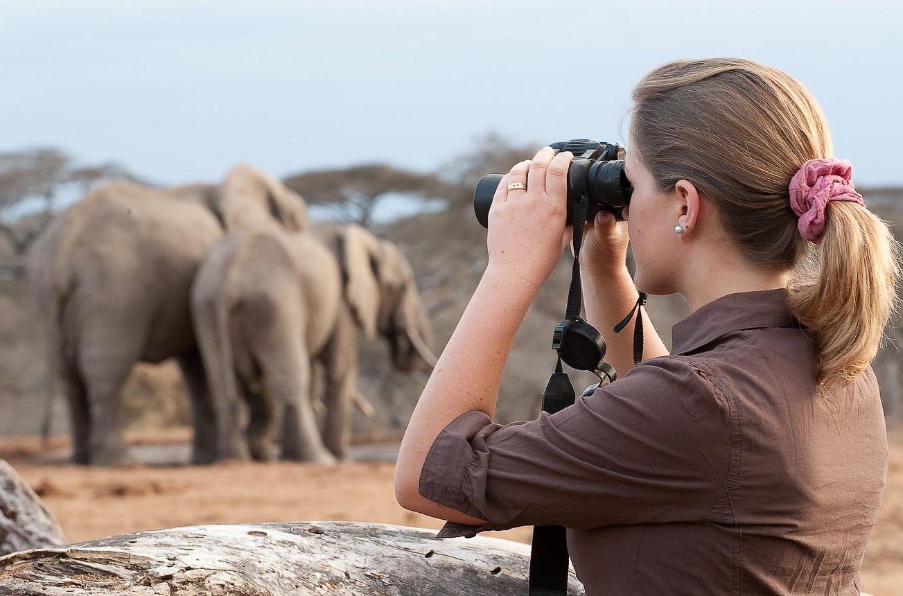 Amboseli11.jpg