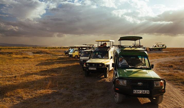 Amboseli22.jpeg
