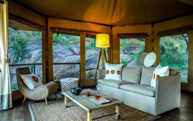 Northern Serengeti8.jpg