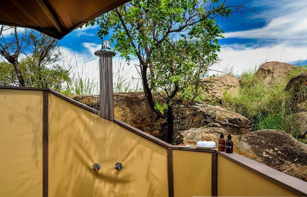 Northern Serengeti12.jpg