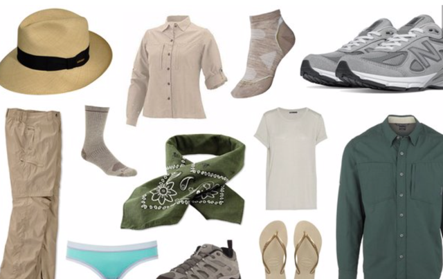 safari clothes.jpg