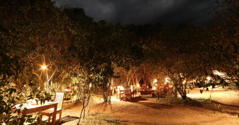 Mara camp19.png
