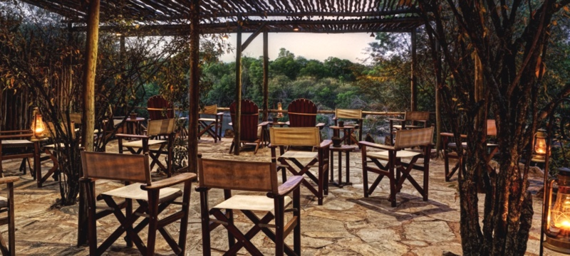 Mara camp10.png