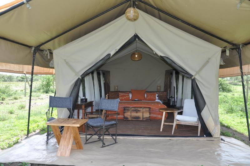 serengeti camp9.jpg