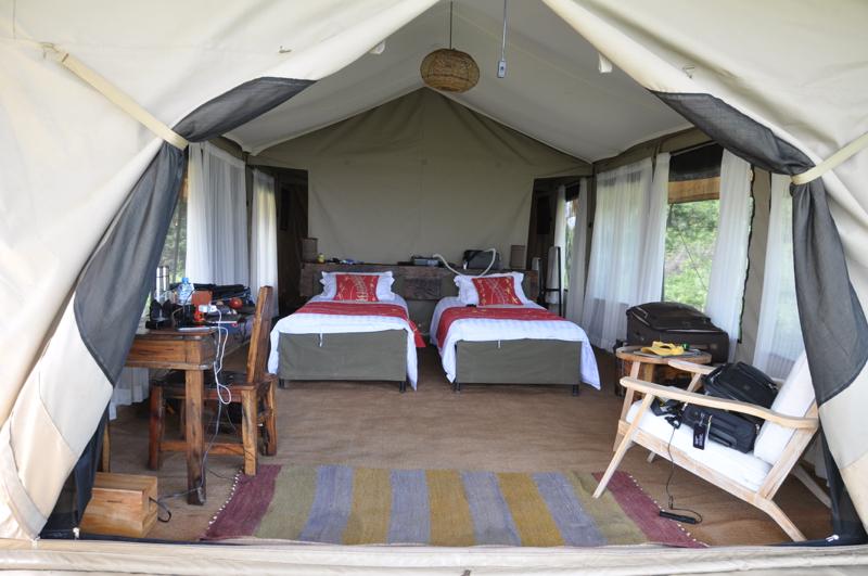 serengeti camp8.jpg