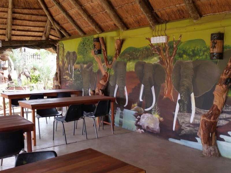 restaurant-gallery-3.jpg