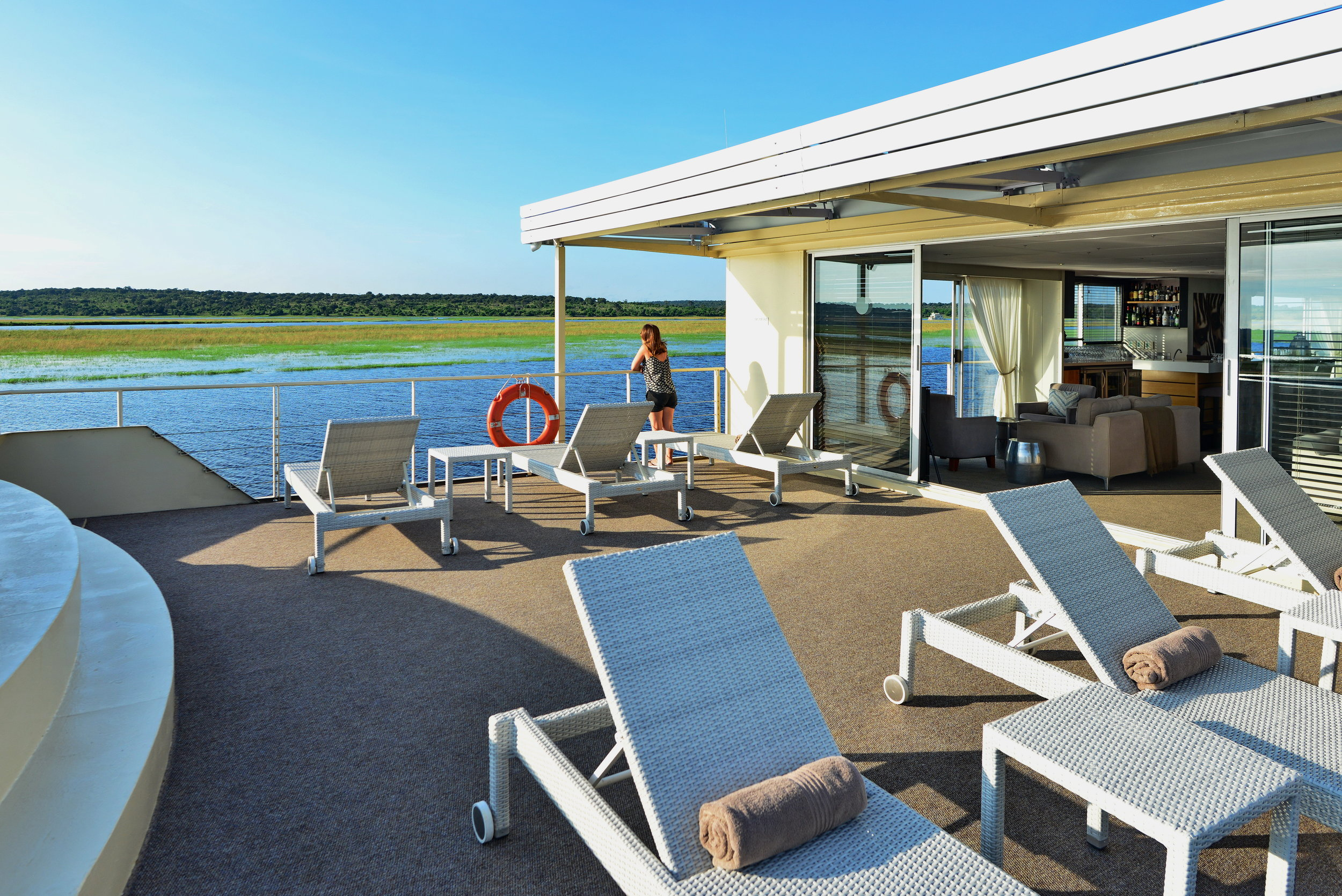 Zambezi Queen pool deck.jpg