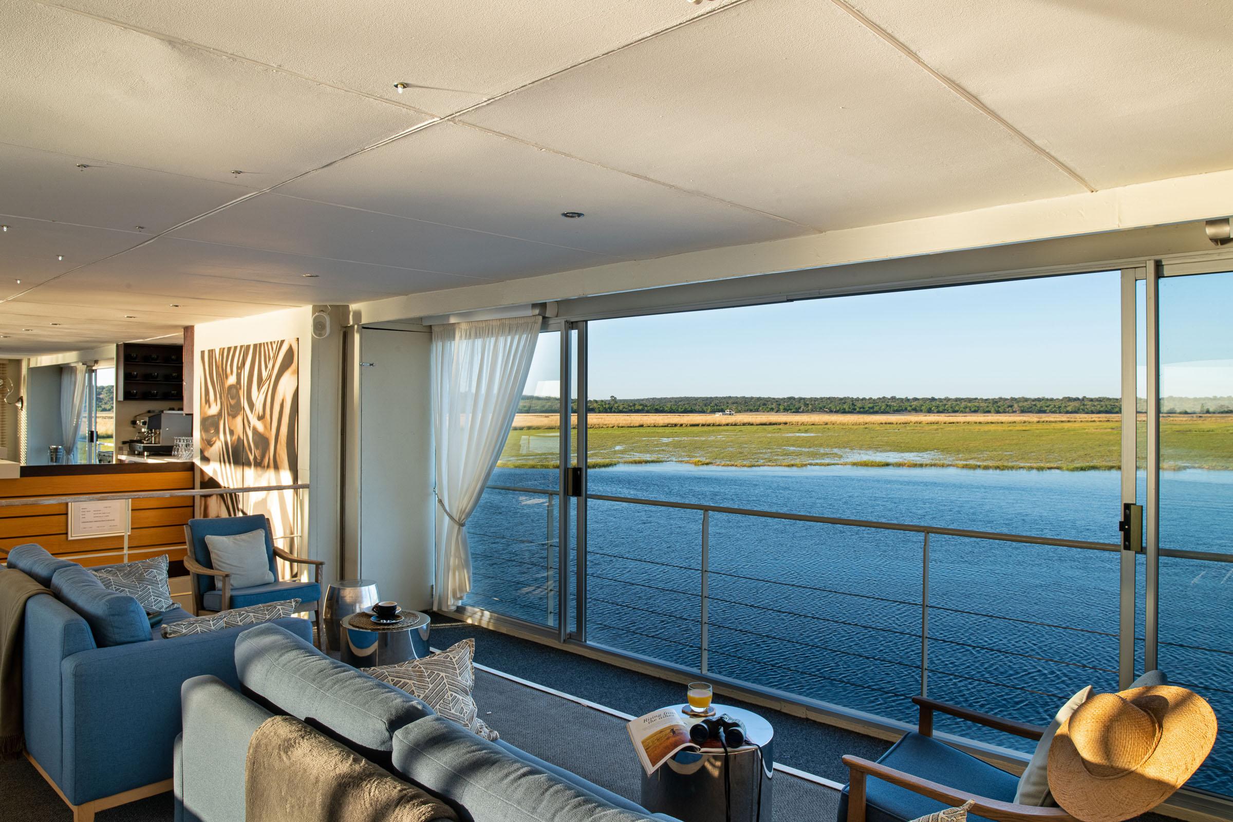 Lounge Area 3.JPG