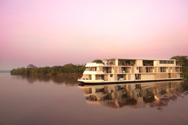 Zambezi Queen-4.jpg