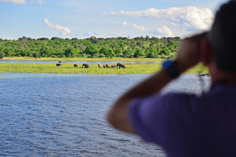 Zambezi Queen3.jpg
