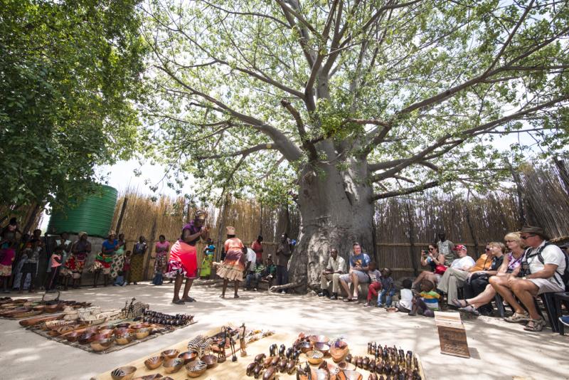 Zambezi Queen2.jpg