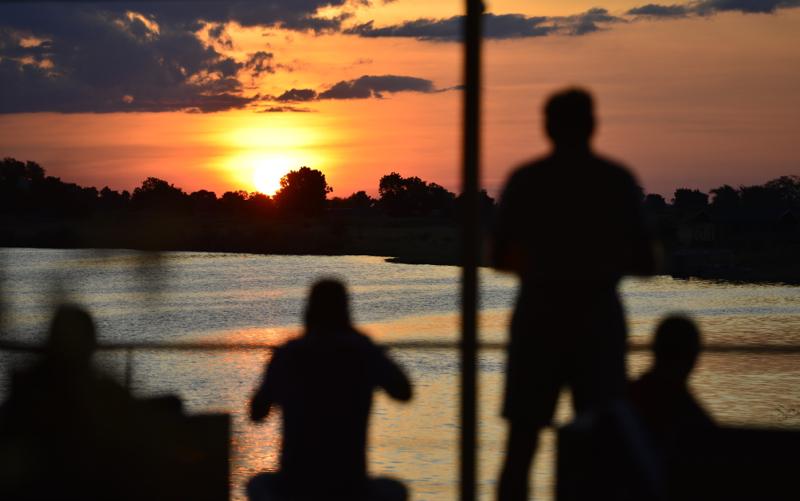 Zambezi Queen12.jpg