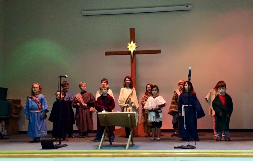 gods kids christmas play.JPG