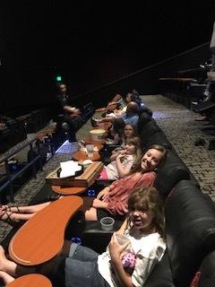 gods kids movie theater.JPG