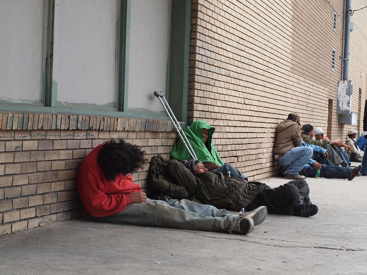 Homeless_in_San_Antonio.JPG