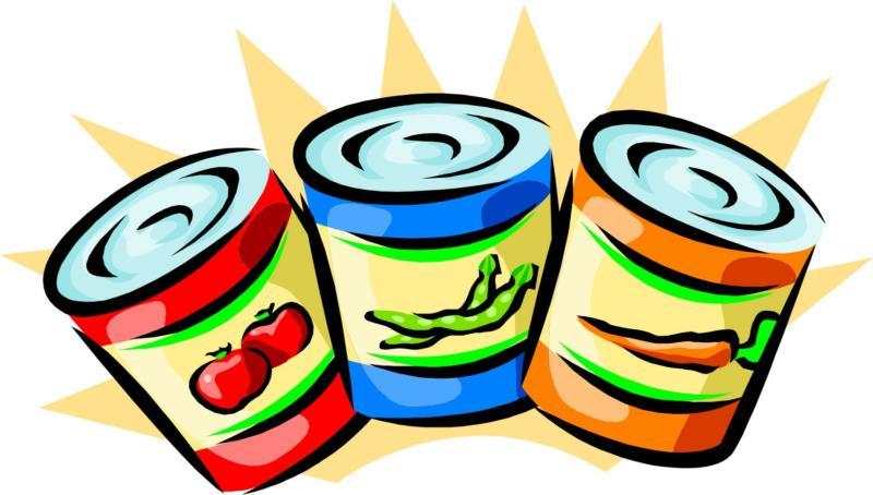 canned food.jpeg