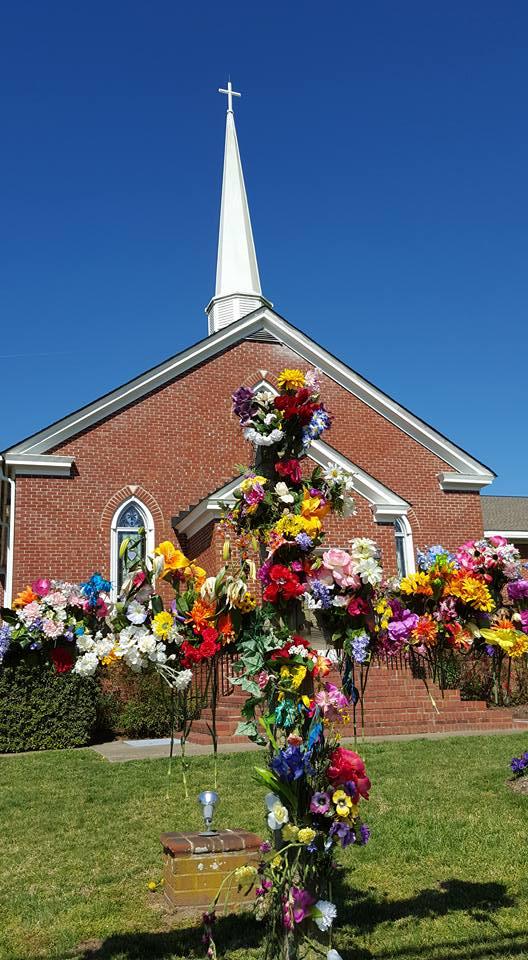 church with living cross.jpg
