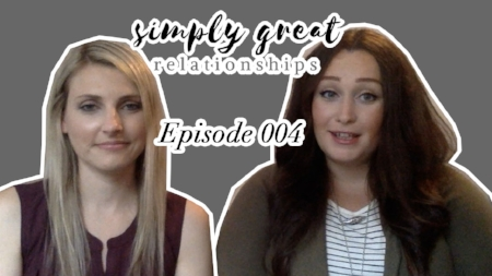 simply great relationships 003