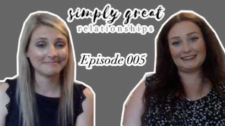 simply great relationships 005