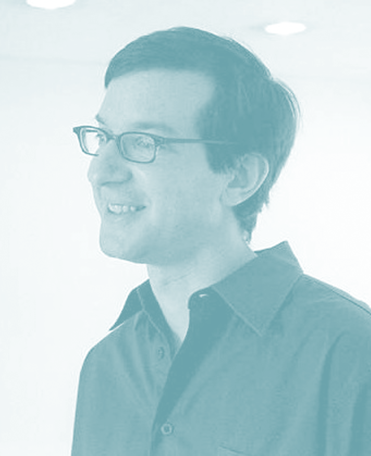 David Laibson (Board)