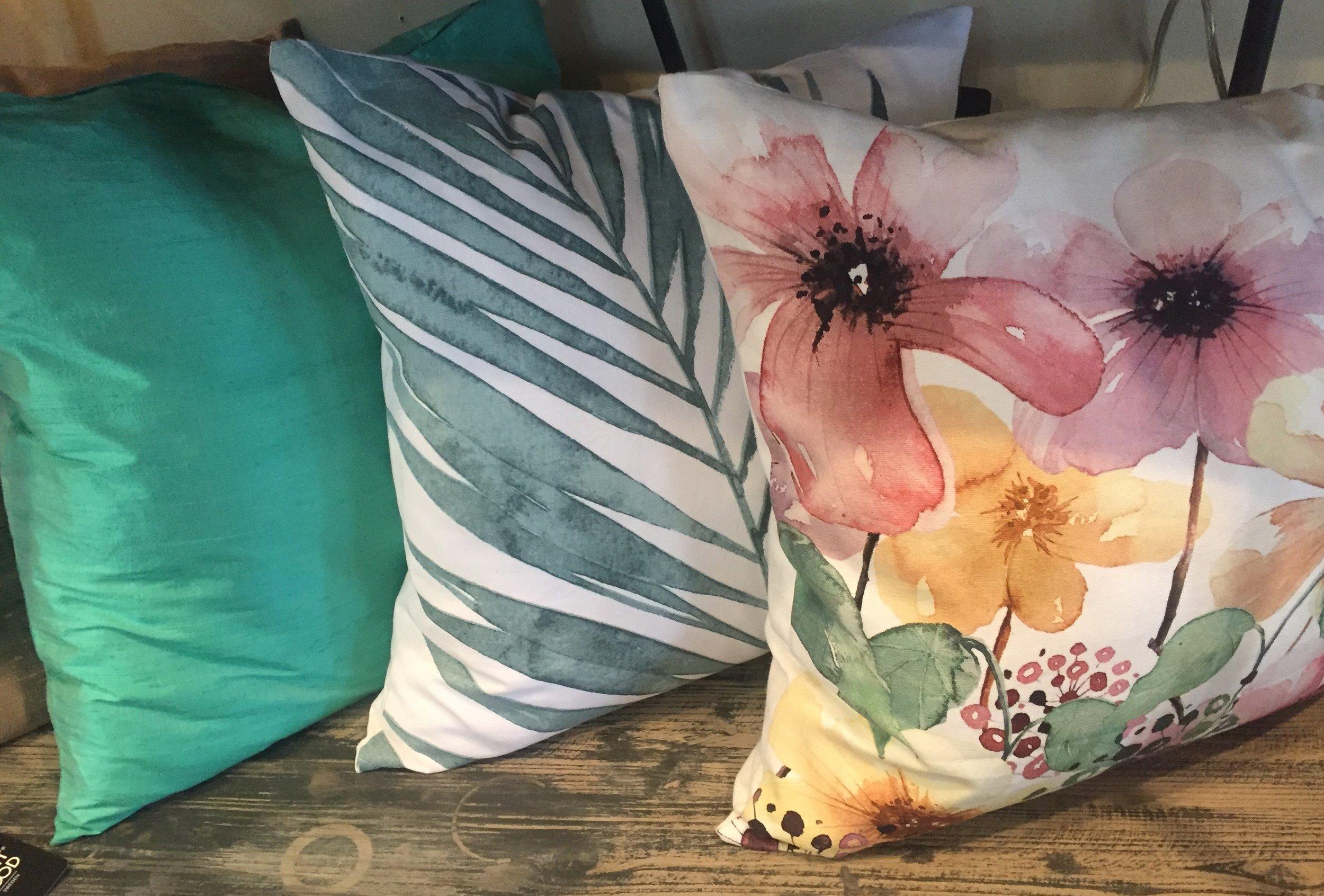 pillowspring.jpg