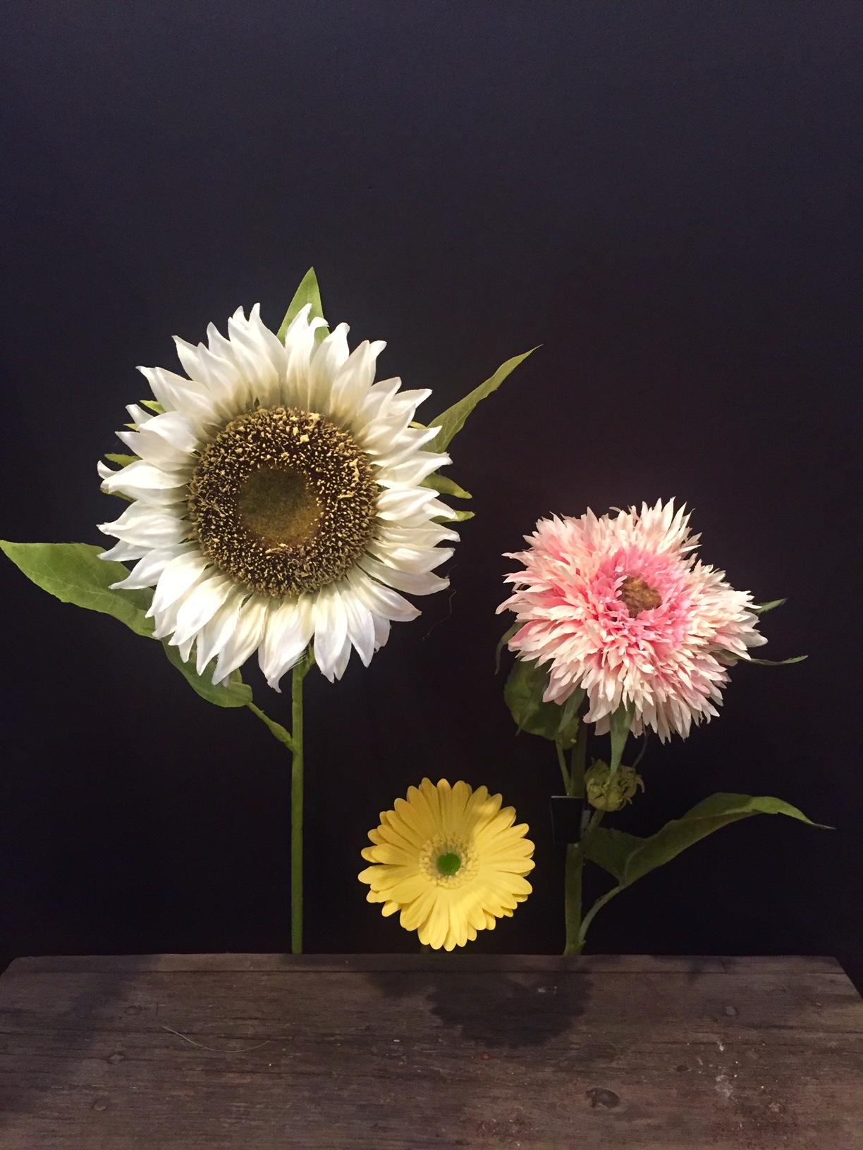 sunflowersilk.jpg
