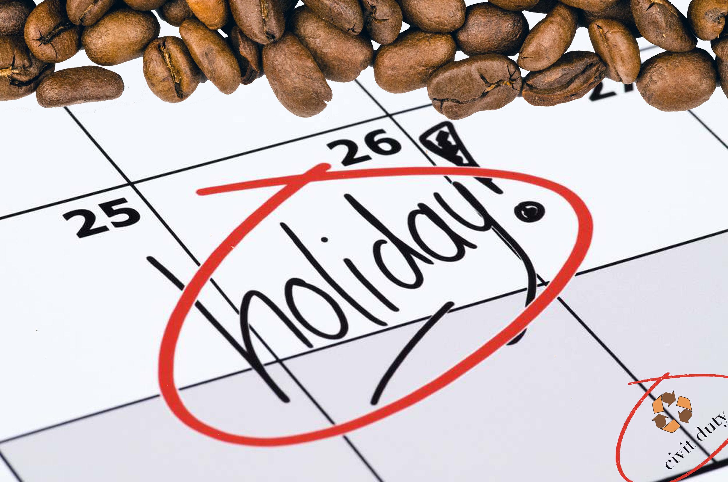 HolidayPictureFinal.jpg