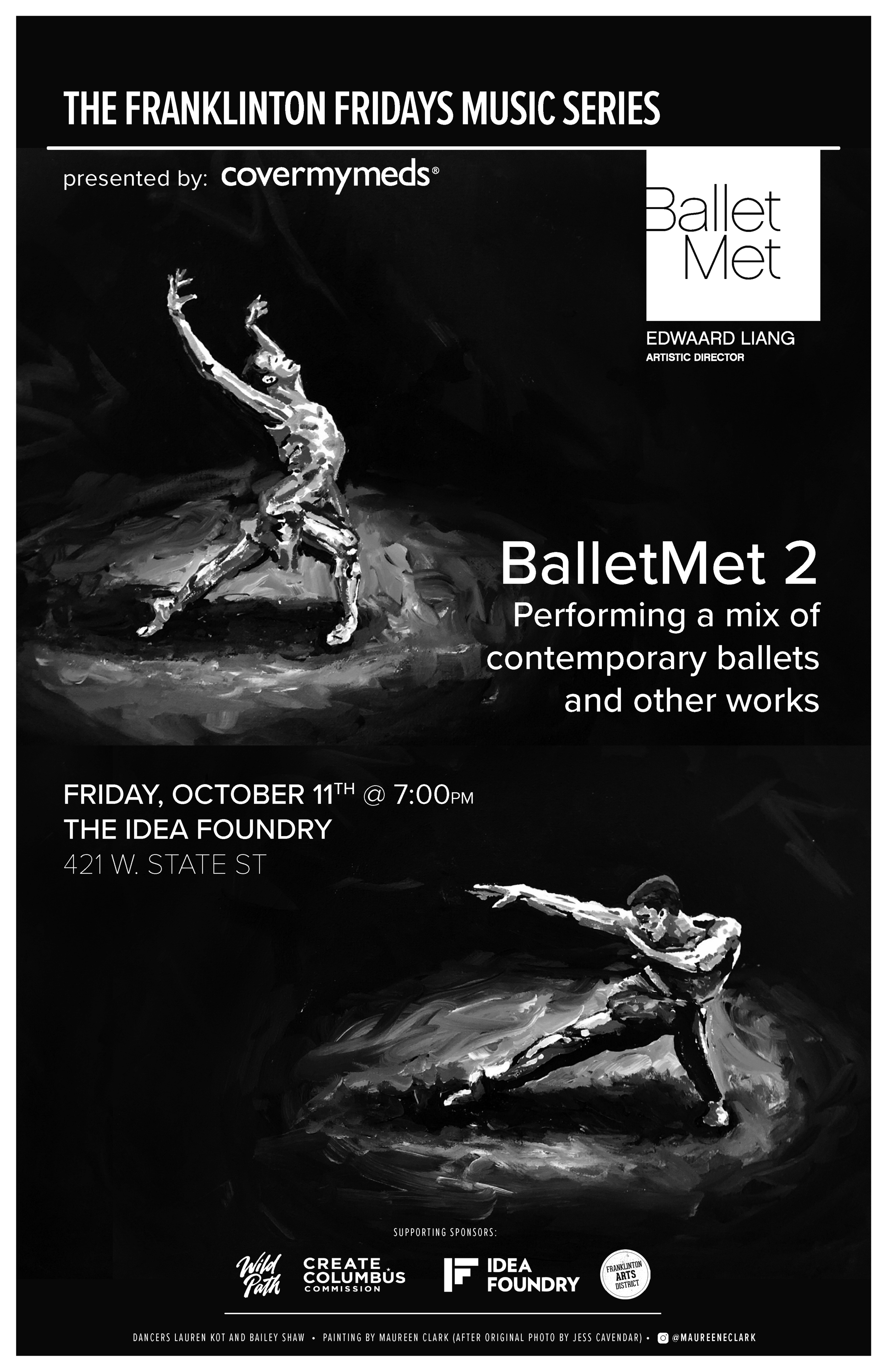 FFMS-OCT11_11X17Poster_V1.png