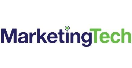 marketingtechlogo.jpg