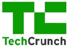 TechCrunch-Logo1.jpg