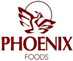 Phoenix Foods.png