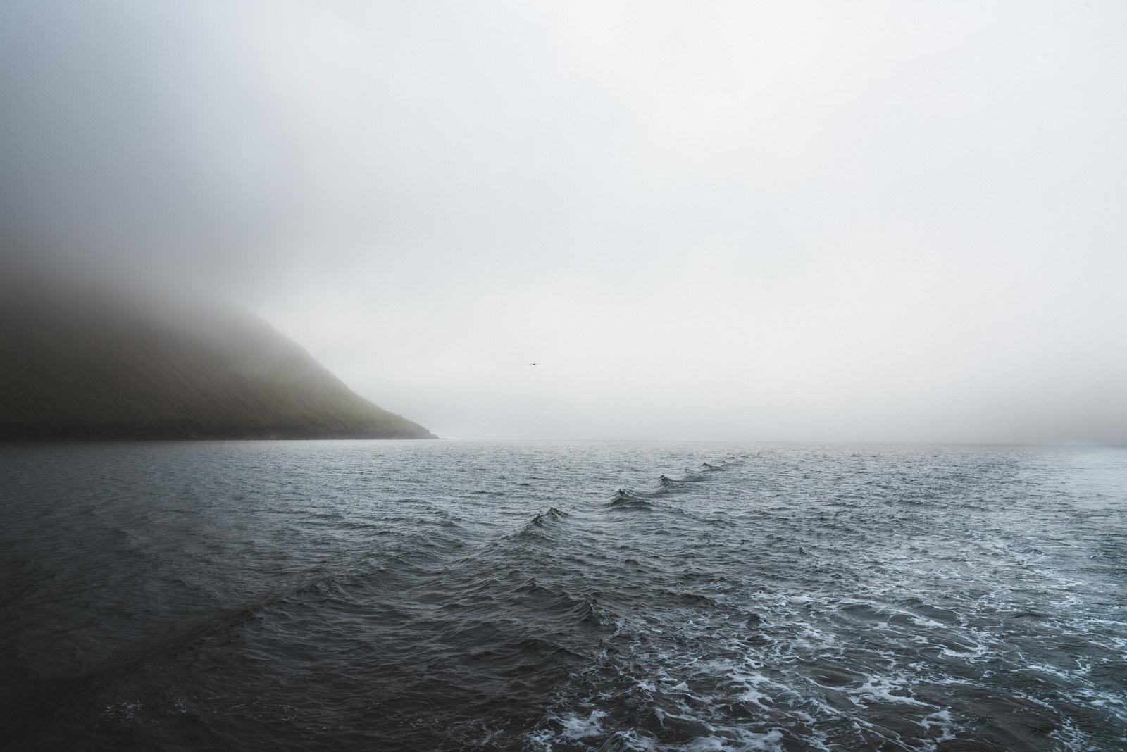 faroe islands road trip 2016 day 5 kalsoy