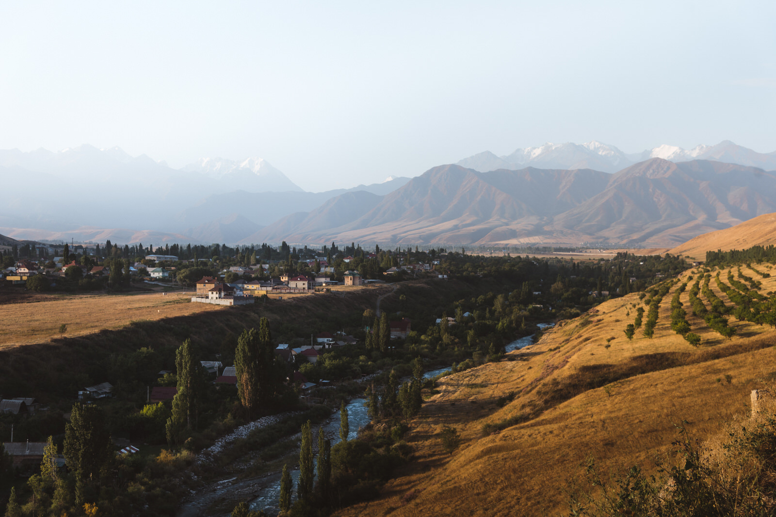 portfolio-28-kyrgyzstan-bishkek-sunrise.jpg