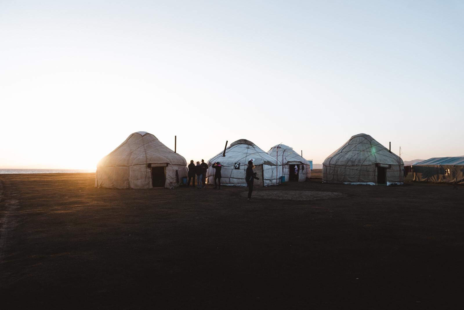 portfolio-10-kyrgyzstan-song-kol-yurts-sunset.jpg