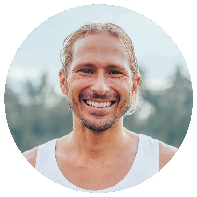 """""""What's better than meeting and working with people while traveling? I was looking for a way to travel, share knowledge, work, and make new connections and it   couldn't have been more perfect for me at this time of my life!""""       - Mikey Dunworth"""