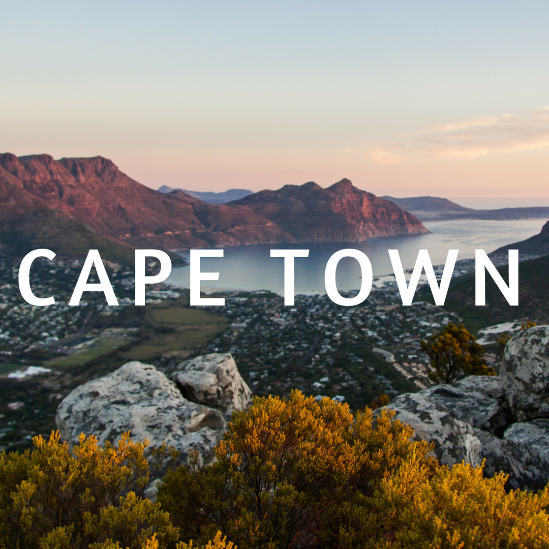 CAPE TOWN.png