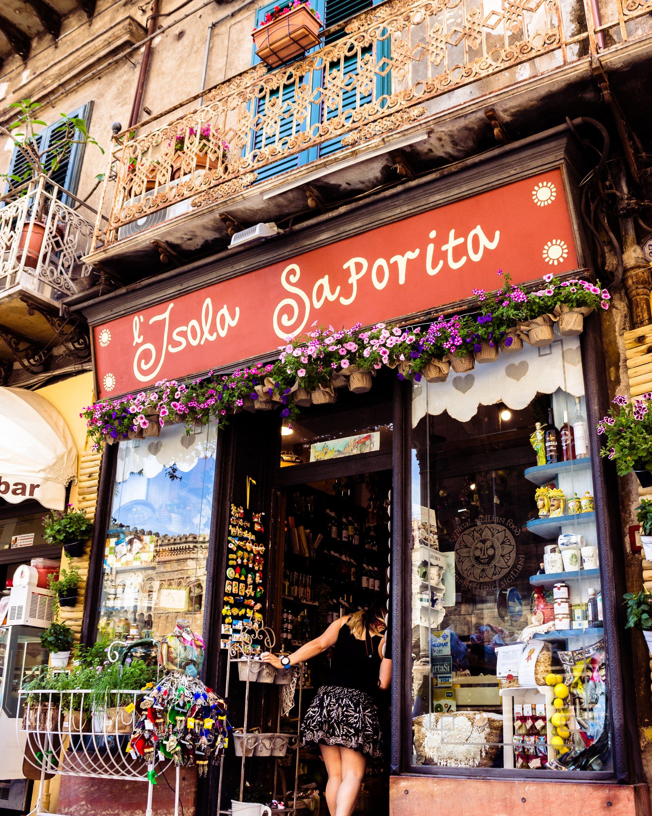 2018-05-27 Sicily batch 2-14 - Copy.jpg