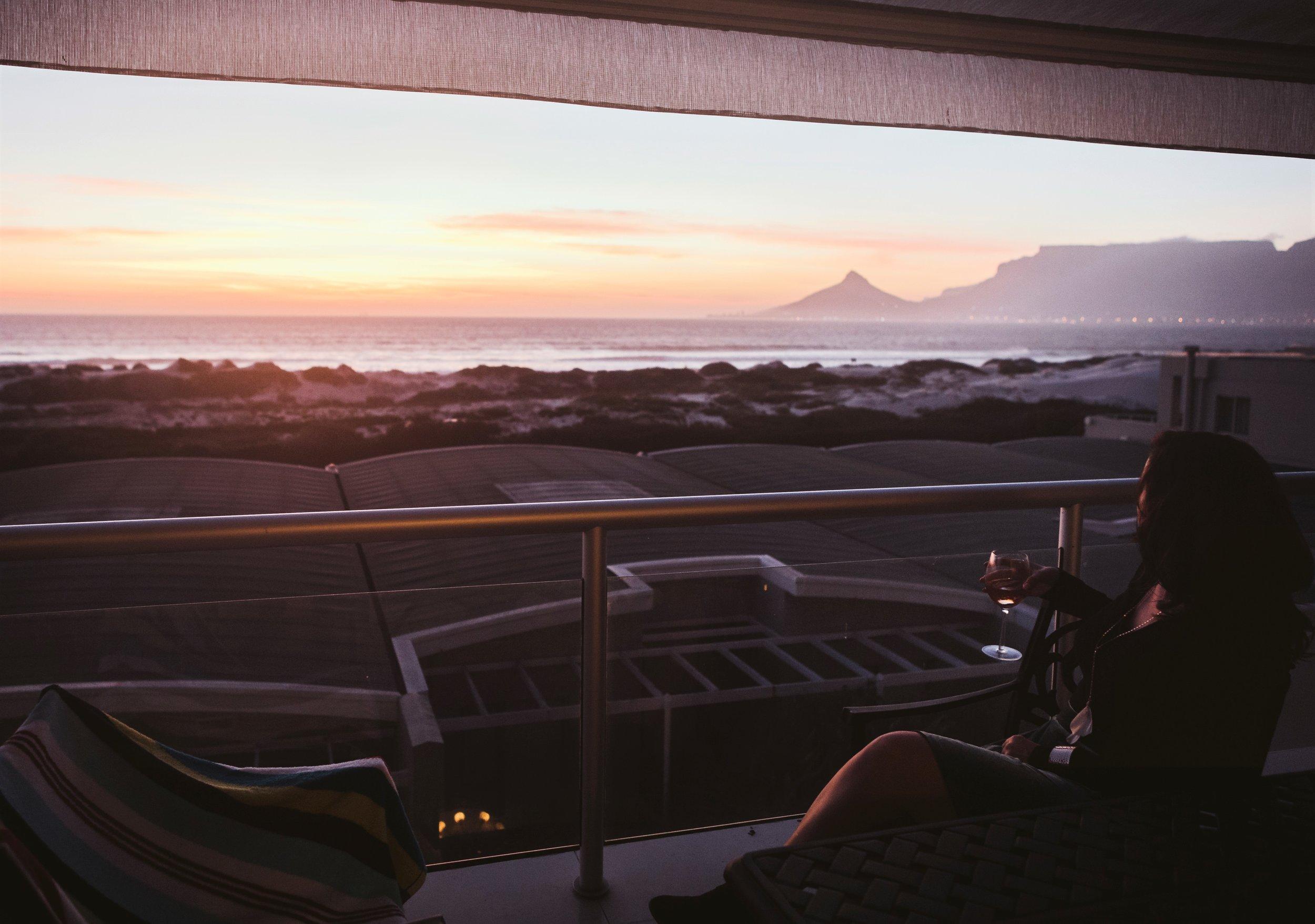 PACK South Africa - Steve Walsh Photography (47) - Copy - Copy.jpg