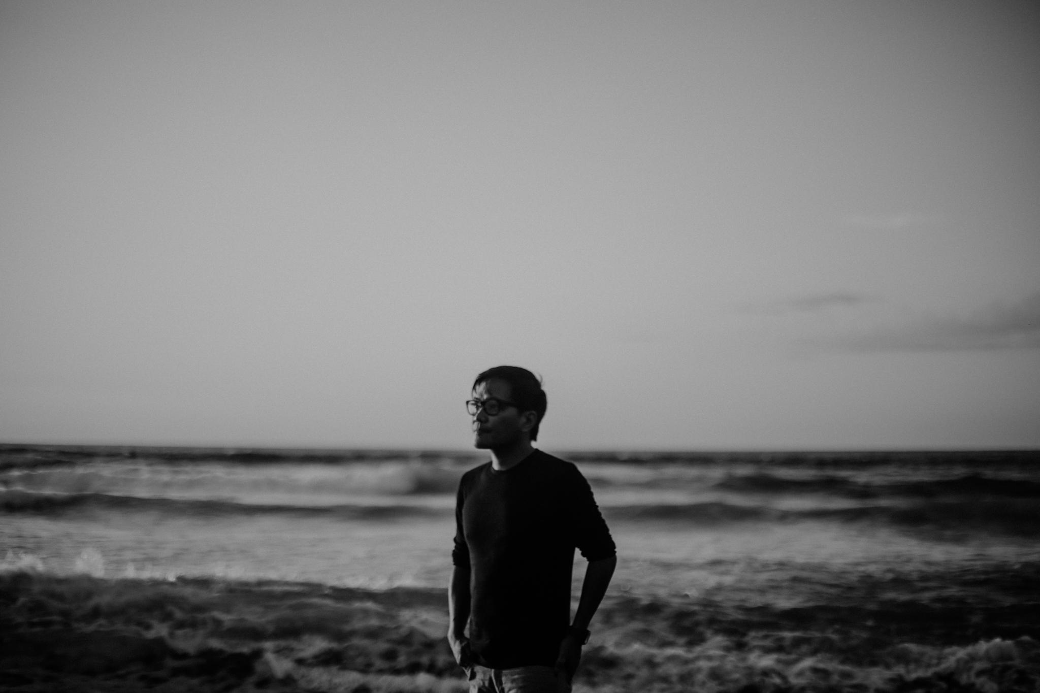 ©KDLF2017-Ebe-1.jpg